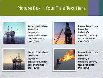 0000079492 PowerPoint Template - Slide 14