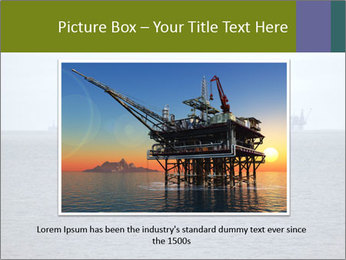 0000079492 PowerPoint Template - Slide 15