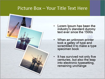0000079492 PowerPoint Template - Slide 17
