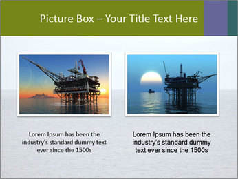 0000079492 PowerPoint Template - Slide 18