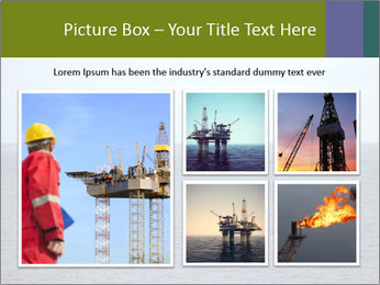 0000079492 PowerPoint Template - Slide 19
