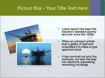 0000079492 PowerPoint Template - Slide 20