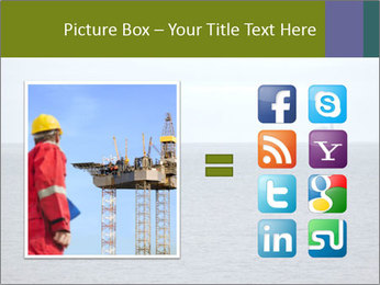 0000079492 PowerPoint Template - Slide 21