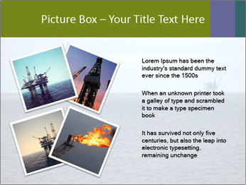 0000079492 PowerPoint Template - Slide 23