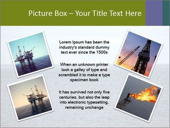 0000079492 PowerPoint Template - Slide 24