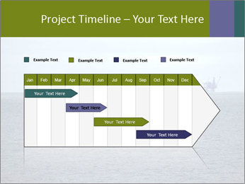 0000079492 PowerPoint Template - Slide 25