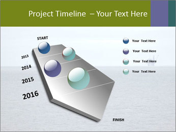 0000079492 PowerPoint Template - Slide 26