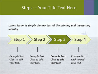0000079492 PowerPoint Template - Slide 4
