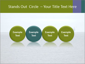 0000079492 PowerPoint Template - Slide 76
