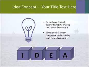 0000079492 PowerPoint Template - Slide 80