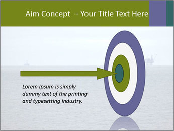 0000079492 PowerPoint Template - Slide 83