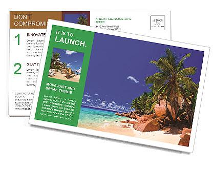 0000079493 Postcard Template