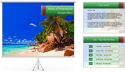 0000079493 PowerPoint Template