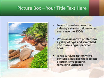 0000079493 PowerPoint Template - Slide 13