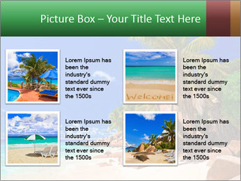 0000079493 PowerPoint Template - Slide 14