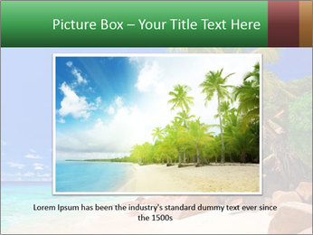 0000079493 PowerPoint Template - Slide 15