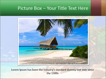 0000079493 PowerPoint Template - Slide 16
