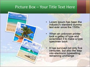 0000079493 PowerPoint Template - Slide 17