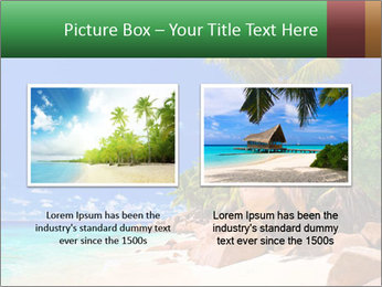 0000079493 PowerPoint Template - Slide 18