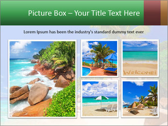 0000079493 PowerPoint Template - Slide 19