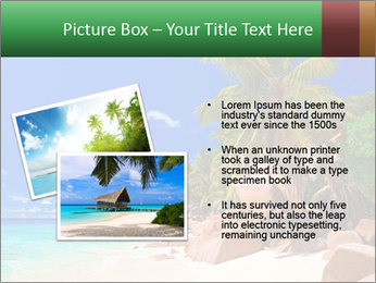 0000079493 PowerPoint Template - Slide 20