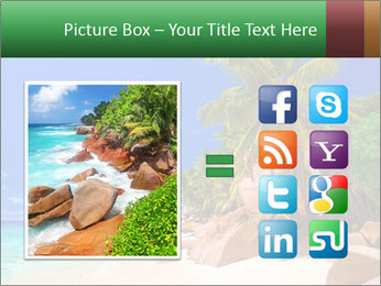 0000079493 PowerPoint Template - Slide 21