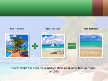 0000079493 PowerPoint Template - Slide 22