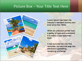 0000079493 PowerPoint Template - Slide 23