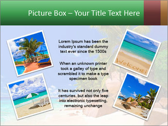 0000079493 PowerPoint Template - Slide 24