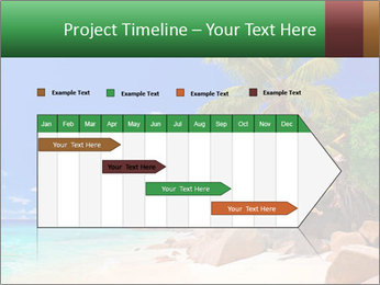 0000079493 PowerPoint Template - Slide 25