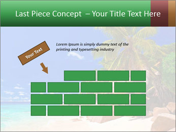 0000079493 PowerPoint Template - Slide 46