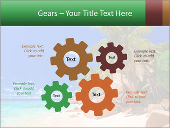 0000079493 PowerPoint Template - Slide 47