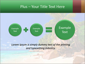 0000079493 PowerPoint Template - Slide 75