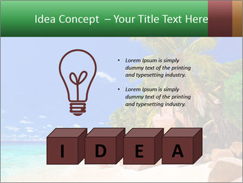 0000079493 PowerPoint Template - Slide 80