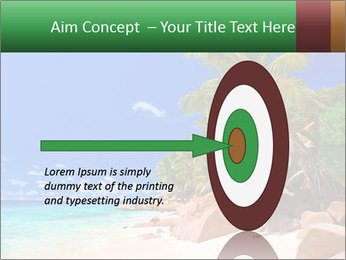 0000079493 PowerPoint Template - Slide 83