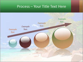 0000079493 PowerPoint Template - Slide 87