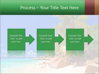 0000079493 PowerPoint Template - Slide 88