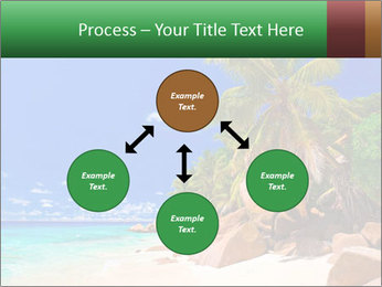 0000079493 PowerPoint Template - Slide 91