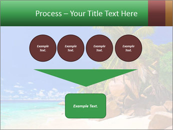 0000079493 PowerPoint Template - Slide 93