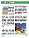 0000079493 Word Template - Page 3