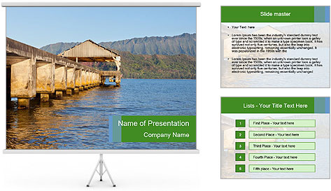 0000079494 PowerPoint Template