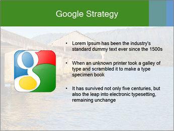 0000079494 PowerPoint Templates - Slide 10