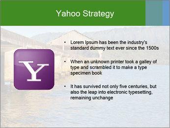 0000079494 PowerPoint Templates - Slide 11