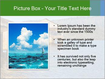 0000079494 PowerPoint Templates - Slide 13