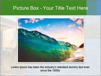 0000079494 PowerPoint Template - Slide 15