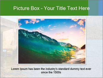 0000079494 PowerPoint Templates - Slide 15