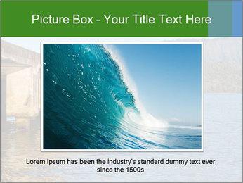 0000079494 PowerPoint Templates - Slide 16