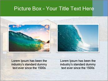 0000079494 PowerPoint Templates - Slide 18