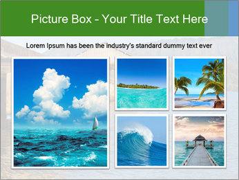 0000079494 PowerPoint Templates - Slide 19