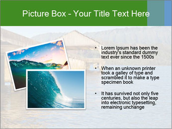 0000079494 PowerPoint Templates - Slide 20